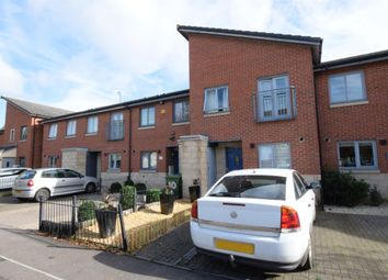 Thumbnail 3 bed terraced house for sale in Seacombe Road, Cheltenham