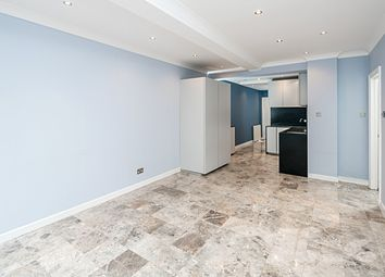 Thumbnail 3 bed flat for sale in Bryanston Court, George Street, Marylebone