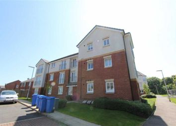 Thumbnail 2 bed flat to rent in Let Agreed, 69J, Mcdonald Street, Dunfermline, Fife