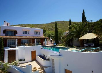 Thumbnail 4 bed villa for sale in San Juan, Illes Balears, Spain