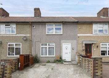 Thumbnail 3 bed terraced house for sale in Barnmead Road, Dagenham