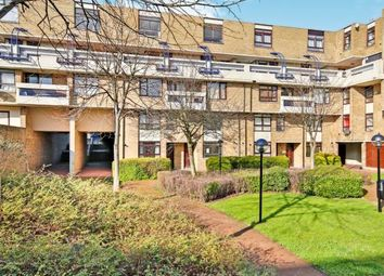 3 bed maisonette for sale in Neville Court, Washington, Tyne And Wear NE37
