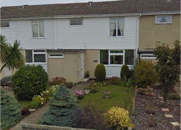 Thumbnail 3 bed terraced house to rent in Allan Close, Tunbridge Wells