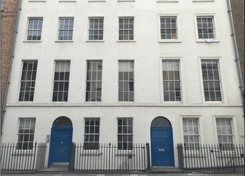 Thumbnail Office to let in 22-23 Old Burlington Street, Mayfair