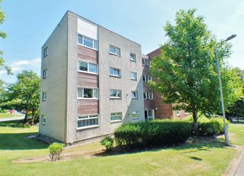 Thumbnail 2 bed flat for sale in Laurel Drive, Greenhills, East Kilbride