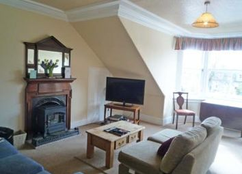 Thumbnail 2 bed flat to rent in Carden Pl, Aberdeen, 1Ul