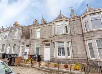Thumbnail 3 bed town house for sale in Osborne Place, Aberdeen, Aberdeen City