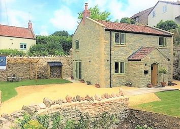 Thumbnail 3 bed property for sale in Old Ditch, Westbury Sub Mendip, Wells
