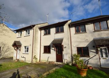 Thumbnail 2 bed town house for sale in Causeway Croft, Clitheroe