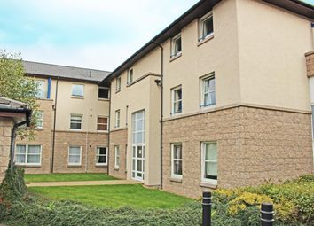 Thumbnail 2 bed flat to rent in Riverside Gardens, Inverness