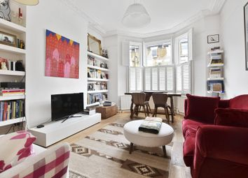 Thumbnail 1 bed flat for sale in Courthope Road, Hampstead Heath, London