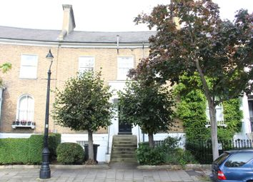 Thumbnail 7 bed detached house for sale in Lansdowne Gardens, Stockwell