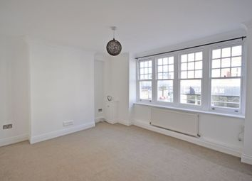 Thumbnail Flat to rent in Sheen Lane, Mortlake