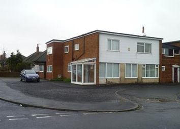 Thumbnail Office to let in 23 Beechwood Drive, Thornton Cleveleys