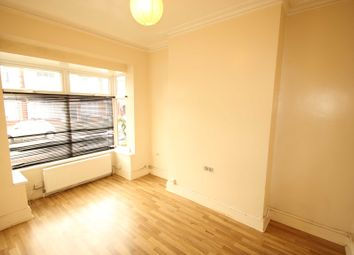Thumbnail 2 bed terraced house to rent in Westbury Road, Edgbaston, Birmingham