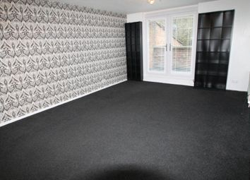 Thumbnail 2 bed flat to rent in The Hyde, Langdon Hills, Basildon