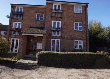 Thumbnail 2 bed flat to rent in Frogmore Close, Cippenham, Slough