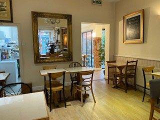 Restaurant/cafe for sale in 8 Popular Road, Kings Heath, Birmingham B14