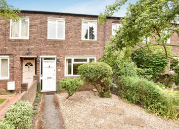 Thumbnail 3 bed property for sale in Burke Close, Putney