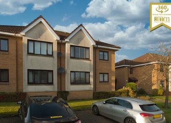Thumbnail 2 bed flat for sale in Fairfield Drive, Clarkston