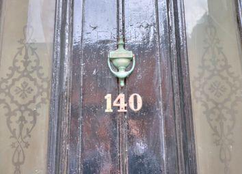 Thumbnail 4 bed flat for sale in Renfrew Street, Glasgow
