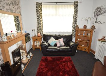Thumbnail 2 bed end terrace house for sale in Ivy Avenue, Barrow-In-Furness