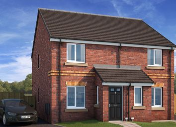 """2 bed property for sale in """"The Eston"""" at Princess Drive, Liverpool L14"""