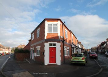 Thumbnail 1 bed flat to rent in Clifton Street, Stourbridge, West Midlands