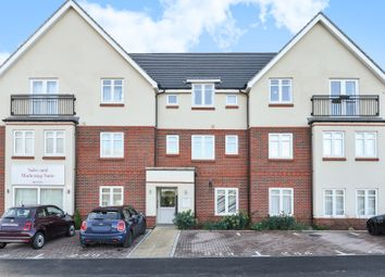 Thumbnail 1 bed flat for sale in Louden Square, Earley, Reading