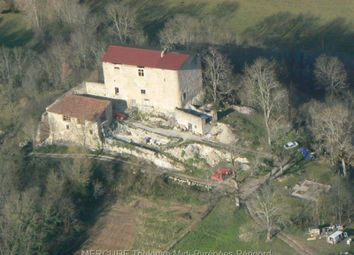 Thumbnail Property for sale in Foix, Midi-Pyrenees, 09000, France