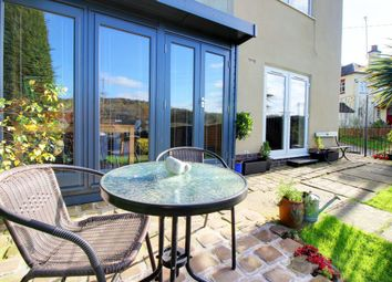Thumbnail 3 bed cottage for sale in Tean Road, Cheadle, Stoke-On-Trent