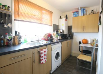 1 bed flat to rent in Wallwood Road, London E11
