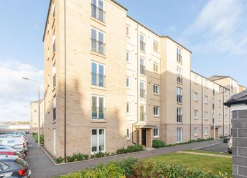 2 bed flat for sale in Flaxmill Place, Bonnington, Edinburgh EH6