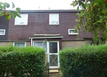 Thumbnail 4 bed terraced house for sale in Nicholls Court, Northampton, Northamptonshire, Northants