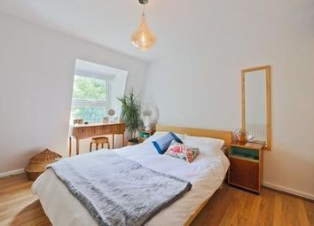 Thumbnail 1 bed flat to rent in Pickworth Close, London