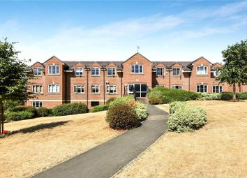 Gray House, Bells Hill Green SL2. 2 bed flat to rent