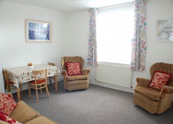 Thumbnail 3 bed flat to rent in District Road, Wembley, Middlesex