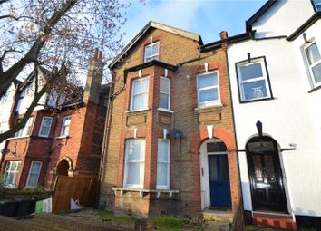 Thumbnail 2 bed flat for sale in Mulgrave Road, Croydon