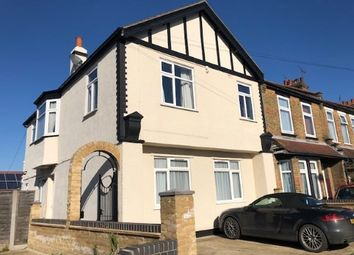 Thumbnail 2 bedroom flat for sale in North Avenue, Southend-On-Sea