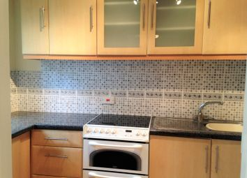 Thumbnail 2 bed flat to rent in Emerald Court, Slough