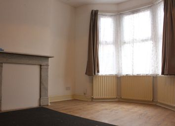 Thumbnail 3 bed terraced house to rent in Boundary Road, London