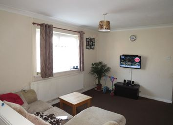 Thumbnail 1 bed property to rent in Orchard Park, St. Mellons, Cardiff