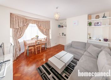 Thumbnail 2 bed flat for sale in Grosvenor Court, Brewster Road, Leyton