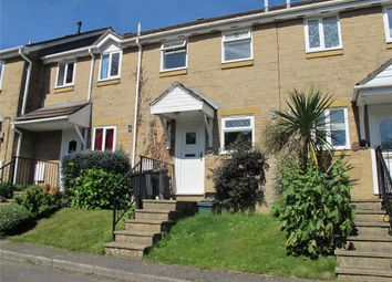 Thumbnail 2 bedroom terraced house to rent in Windy Ridge, Beaminster, Dorset