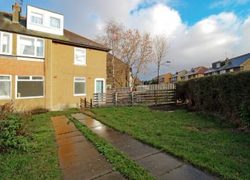 Thumbnail 2 bed property for sale in Carrick Knowe Road, Carrick Knowe, Edinburgh