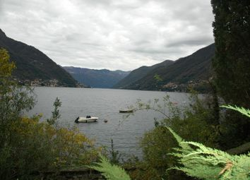 Thumbnail Land for sale in Lake Como, Lombardy, Italy