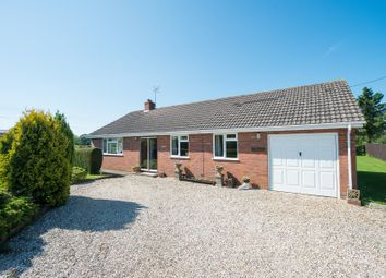 Thumbnail 3 bed detached bungalow for sale in Fenn Green, Alveley, Bridgnorth [R]