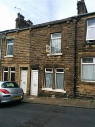 Thumbnail 2 bed property to rent in Graham Street, Lancaster
