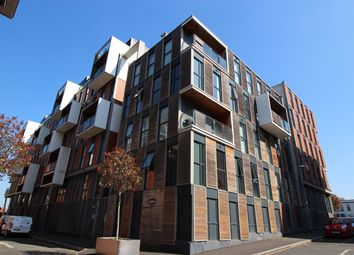 2 bed flat for sale in Skyline Chambers, 5 Ludgate Hill, Manchester M4