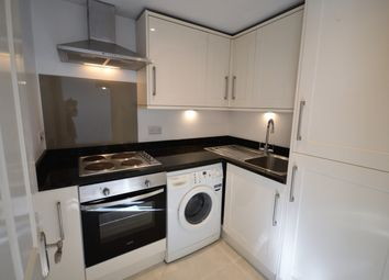 Thumbnail 1 bed flat to rent in 6 High Street, Otford